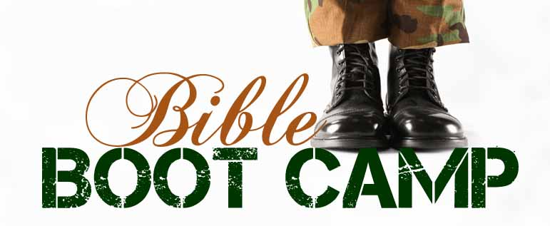 Bible-Boot-Camp-internet-low-res3